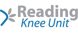 reading knee unit